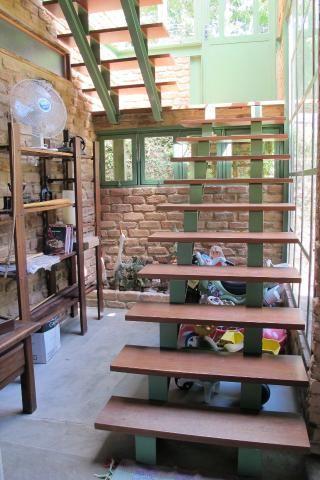 Casa/Sítio no Condomínio Três Reis em Maricá - Foto 8