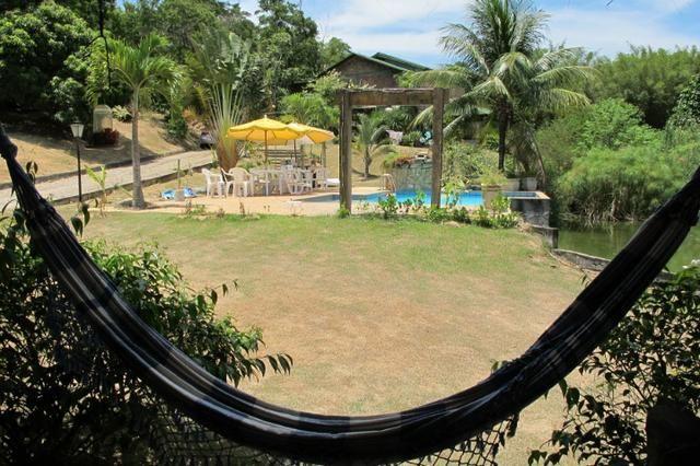 Casa/Sítio no Condomínio Três Reis em Maricá - Foto 20