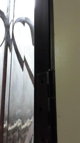 Porta interna de excelente qualidade-baixou o preço - Foto 3