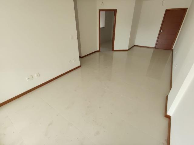 Apartamento 3 quartos com lazer completo em Nova Guarapari - Foto 3