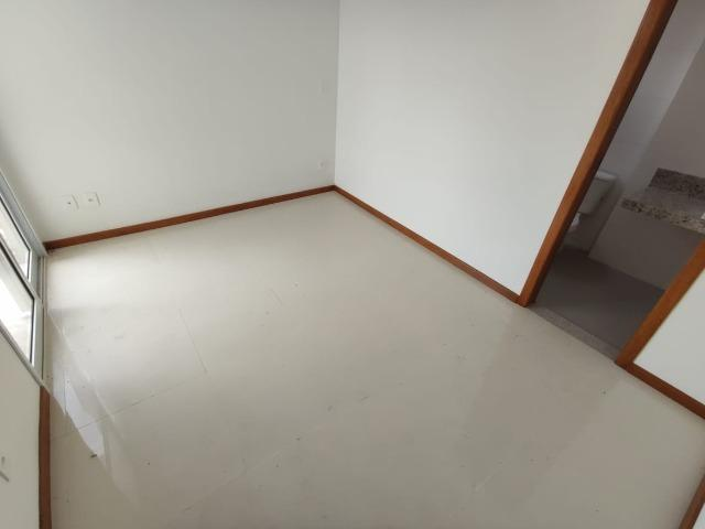 Apartamento 3 quartos com lazer completo em Nova Guarapari - Foto 7