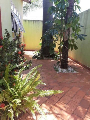 """""""Casa com Piscina"""" - Altos do São Francisco - Foto 4"""