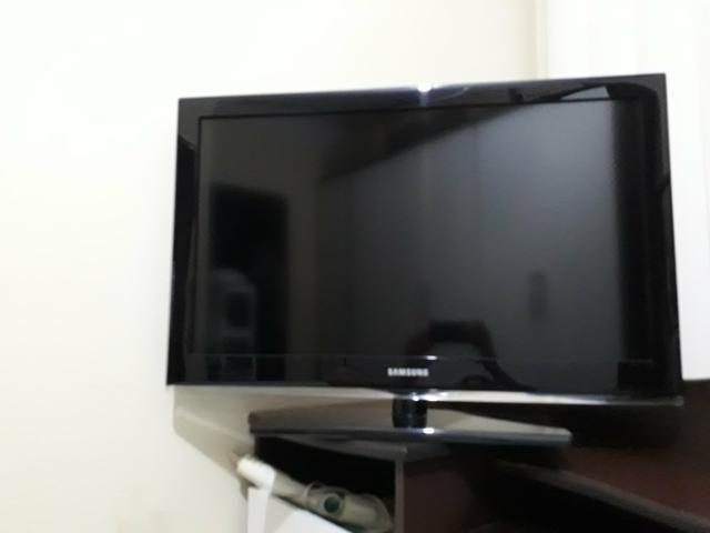 Tv Samsung - Foto 3