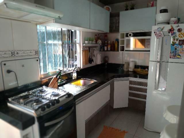 Linda Casa com 2 quartos à venda no Loteamento Casa Forte - Foto 6