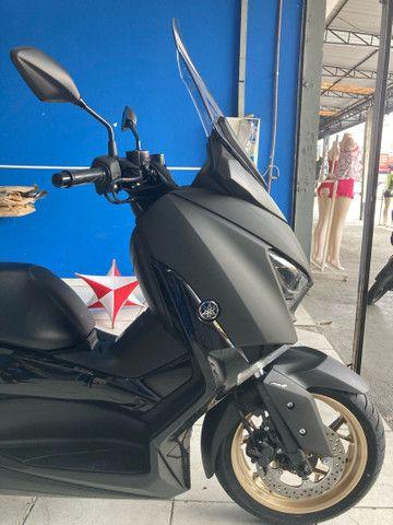 Xmax 250 Abs 21/22 Automática Yamaha - Foto 3