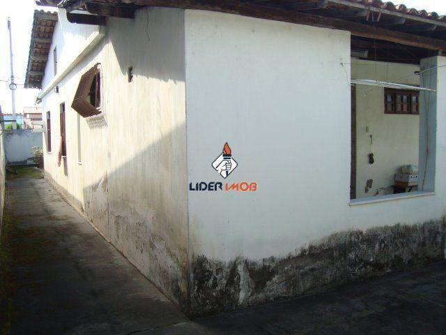 Líder imob - Casa comercial para Locação, Santa Mônica, Feira de Santana - Foto 4