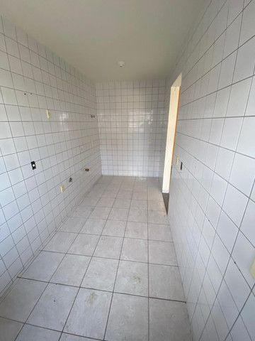 Aluga-se Apartamento 02 quartos, Ed. Novo Horizonte, Umuarama-PR - Foto 5
