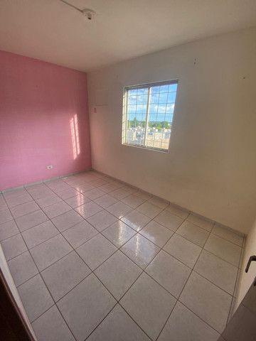 Aluga-se Apartamento 02 quartos, Ed. Novo Horizonte, Umuarama-PR - Foto 2