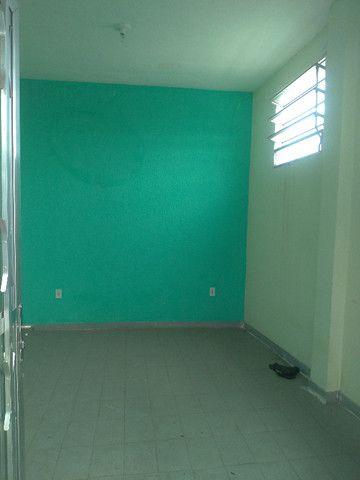 Alugase apartamentos de 2 quartos ncentro de São João - Foto 6