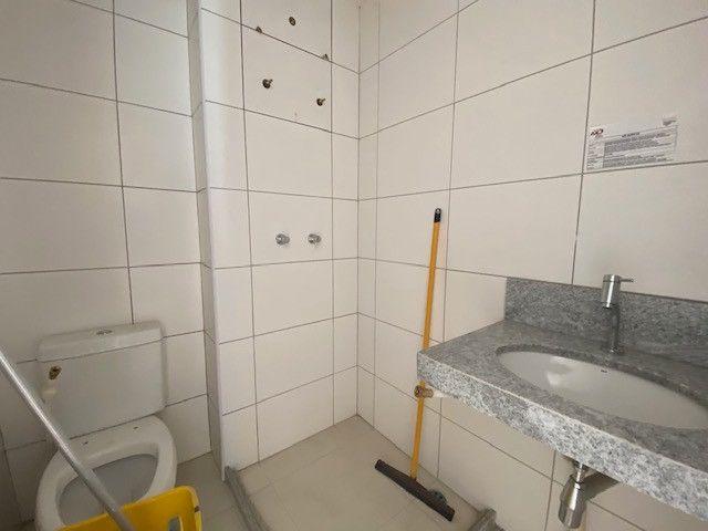 Apto c/ 3 quartos, 2 suítes da Moura Dubeux na Beira-Mar de Olinda - Foto 14