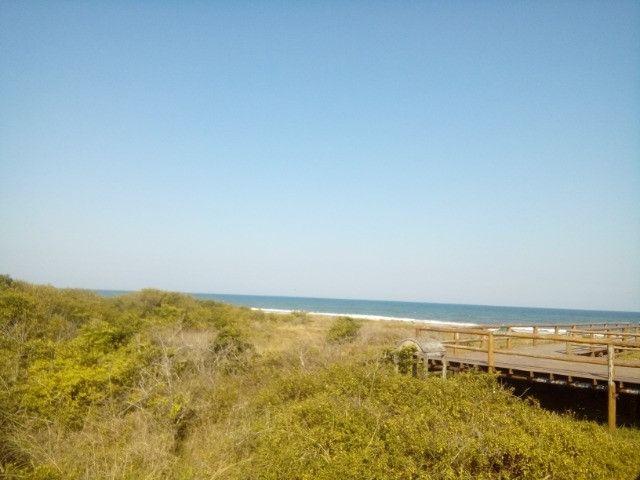 Casa praia Leste diária a partir 100 - Foto 10