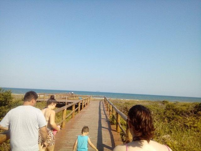 Casa praia Leste diária a partir 100 - Foto 9