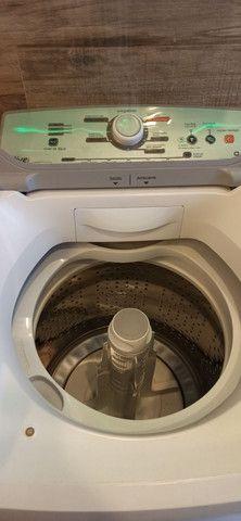 Máquina de lavar Brastemp Ative<br>9kg<br> - Foto 4
