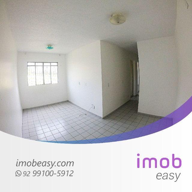 Apartamento Acácias , Semi-Mobiliado, 3 Quartos