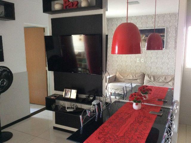 Vendo ágio de excelente apartamento no Jardins 1 - pronto para morar - Foto 15