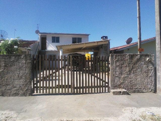 Casa praia Leste diária a partir 100 - Foto 7
