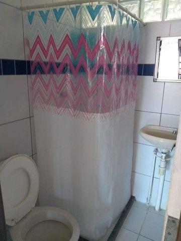 Duplex em Porto de Galinhas a poucos minutos do centro- Anual!! oportunidade!! - Foto 7