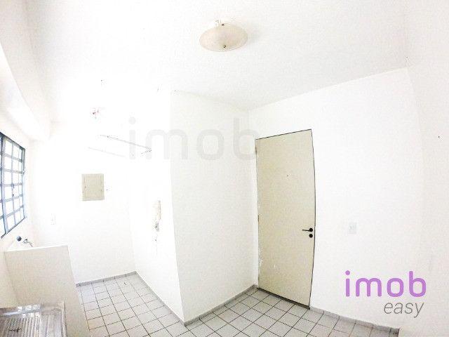 Apartamento Acácias , Semi-Mobiliado, 3 Quartos - Foto 4