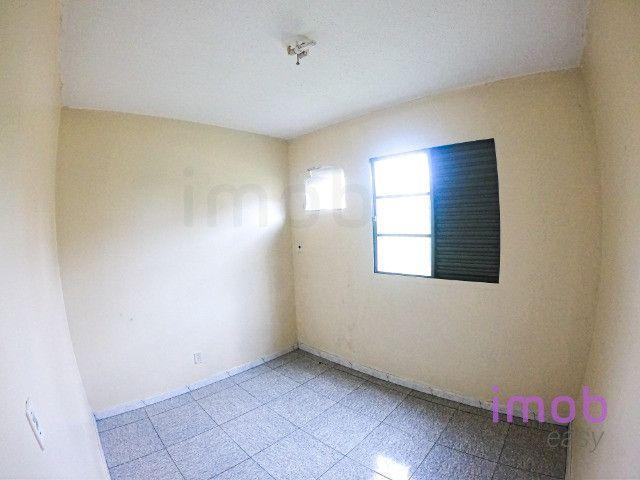 Apartamento Acácias , Semi-Mobiliado, 3 Quartos - Foto 13