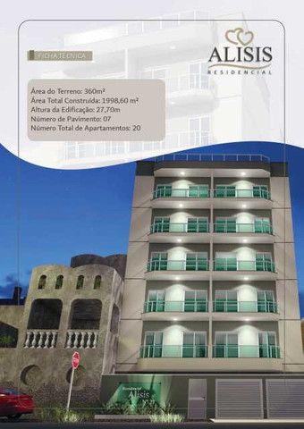 Apartamentos em construção no centro de mesquita - Financiamento - Foto 2