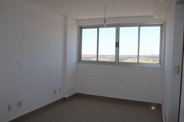 Apartamento De 2 Quartos Com Suíte em Samambaia/QN 403 - Financia! - Foto 5