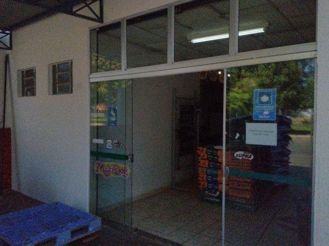 Vendo barracão no Jd. Maracanã - Foto 7