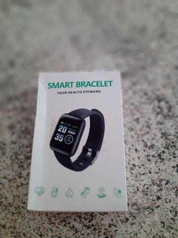 Smartworld d 13 novo na caixa - Foto 5