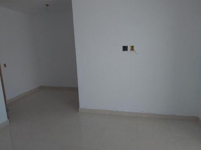 Vendo Casa Nova na Morada da Colina, 3 Qts. 140 m² - Foto 17