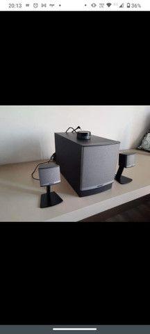 Bose companion 3 - Foto 3