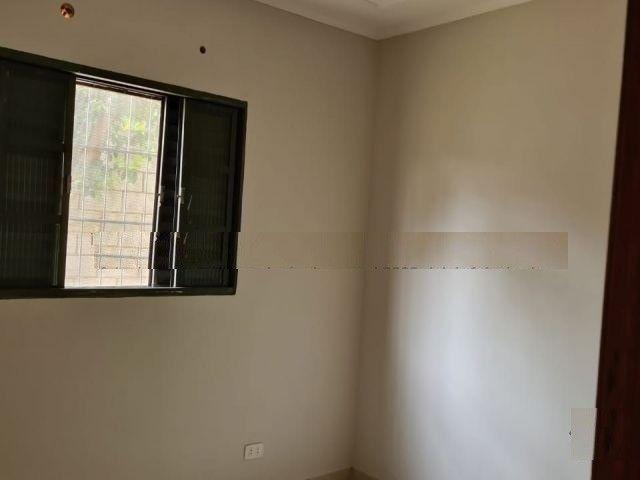Lindo Apartamento Residencial Hungria - Foto 4