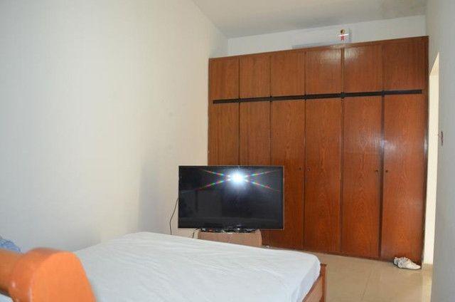 Casa com 4 quartos sendo 1 suite na Várzea em frente à UFPE - Foto 7