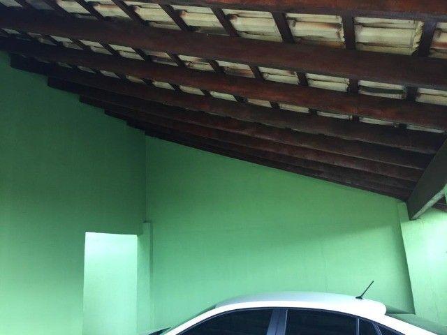 Linda Casa Jardim Tijuca **Valor R$ 250 Mil ** - Foto 3