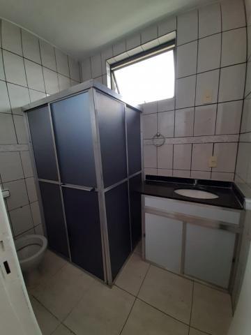Apartamento à venda com 3 dormitórios em Iguaçu, Ipatinga cod:1185 - Foto 7