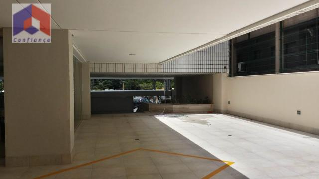 Apartamento à venda no bairro Meireles - Fortaleza/CE - Foto 12