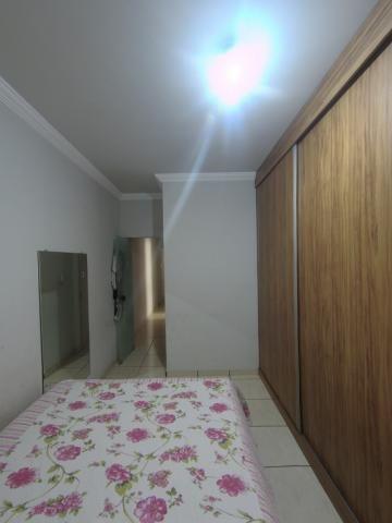 Apartamento à venda com 3 dormitórios em Parque caravelas, Santana do paraíso cod:1198 - Foto 6