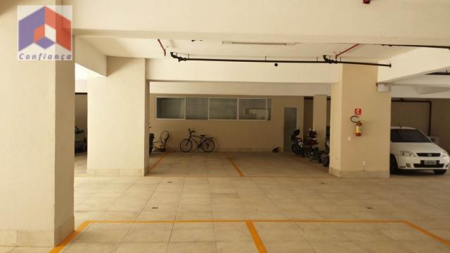Apartamento à venda no bairro Meireles - Fortaleza/CE - Foto 9