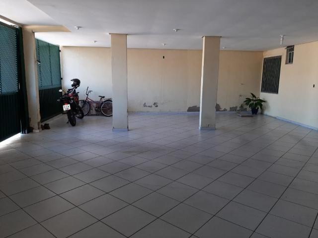 Apartamento à venda com 3 dormitórios em Veneza, Ipatinga cod:1031 - Foto 3