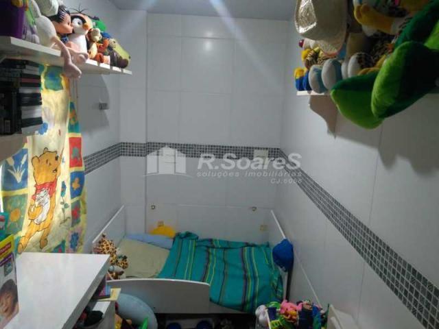 Cobertura à venda com 4 dormitórios em Copacabana, Rio de janeiro cod:CPCO40021 - Foto 11