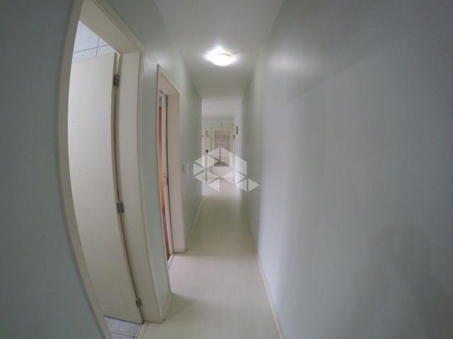 Apartamento à venda com 2 dormitórios em Partenon, Porto alegre cod:9929854 - Foto 15
