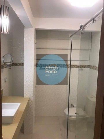 Apartamento em Paraiso Dos Pataxos  -  Porto Seguro - Foto 8
