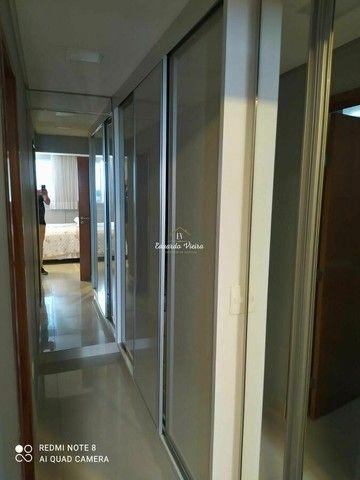 Apartamento à venda no bairro Altiplano Cabo Branco - João Pessoa/PB - Foto 13