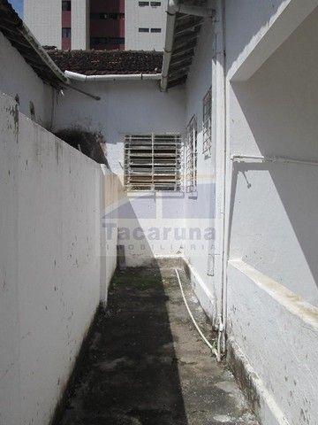 CASA NO CORDEIRO Nº 154- LOCAÇÃO - Foto 11