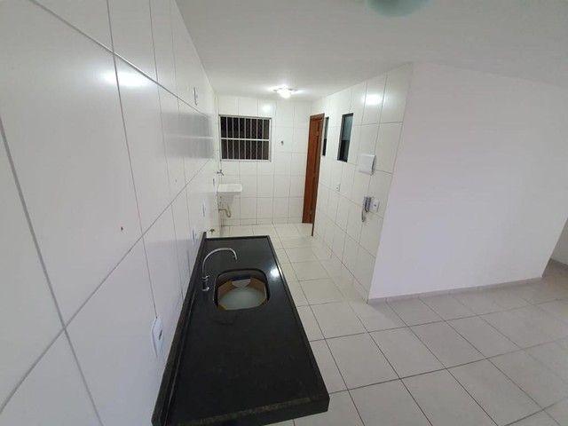 Apartamento à venda com 3 dormitórios em Serraria, Maceió cod:IM1071 - Foto 18