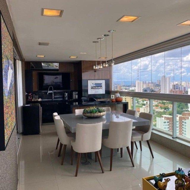 Vendo Apartamento de 3 suítes no Edifício Sofisticato