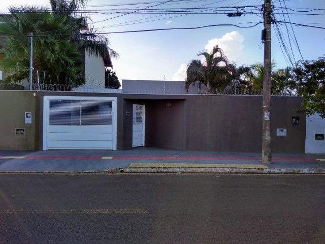 Linda Casa Panama com Quintal amplo - Foto 12