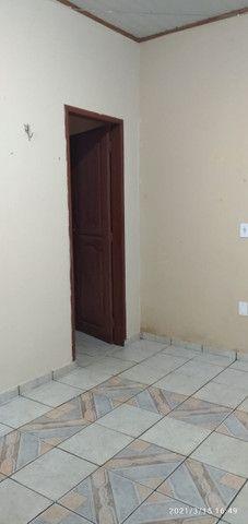 Cód. 023 - Casa com 3/4 no Conjunto CDP - Foto 9