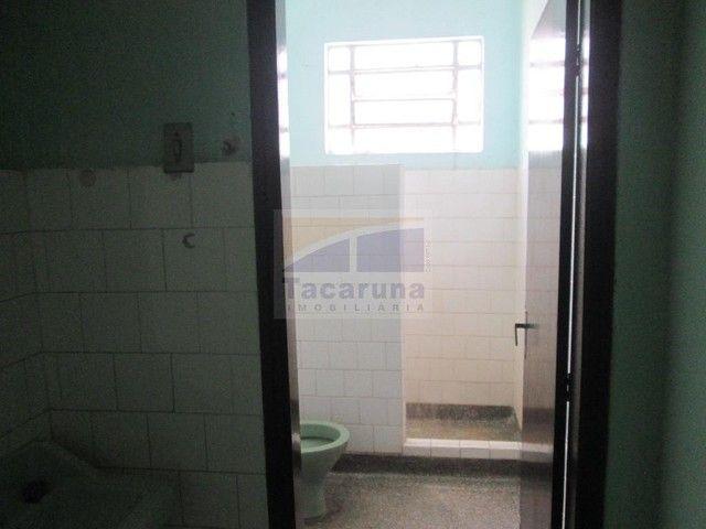 CASA NO CORDEIRO Nº 154- LOCAÇÃO - Foto 6