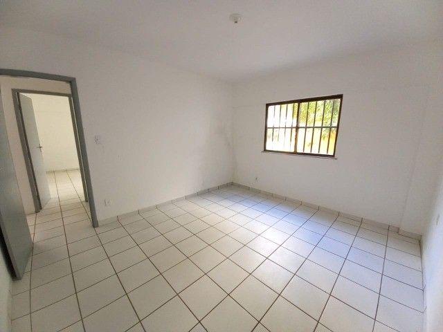 Aproveite! Apartamento 3 Quartos para Aluguel em Armação (573649) - Foto 4