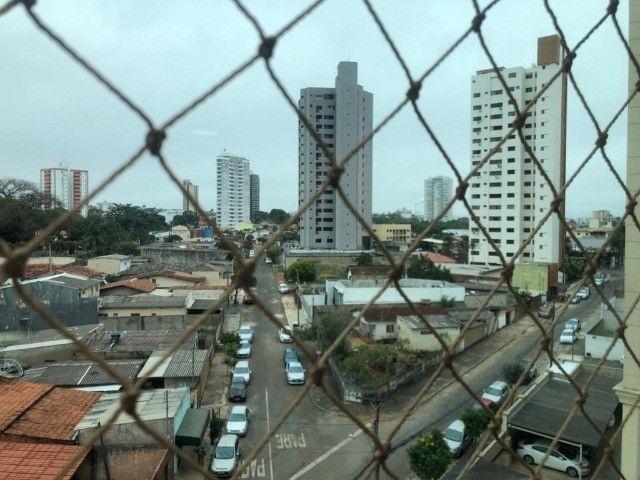 Cód. 6666 - Apartamento, Jundiaí, Anápolis/GO - Donizete Imóveis (CJ-4323)  - Foto 12
