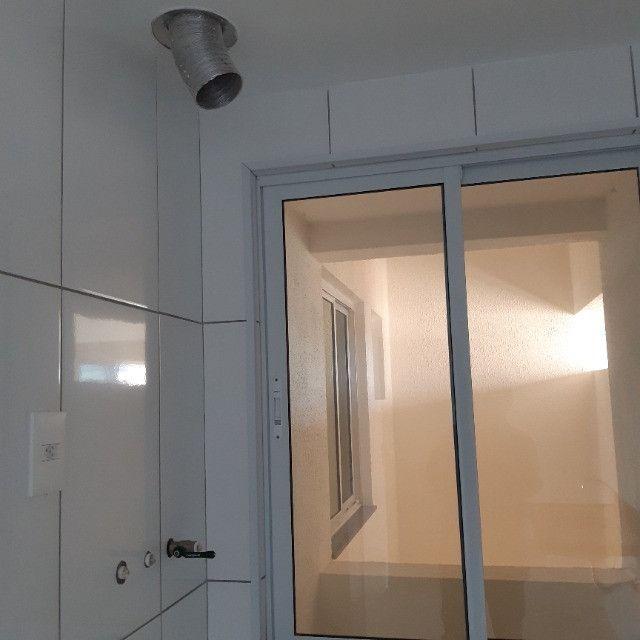 Apartamento - Foto 16